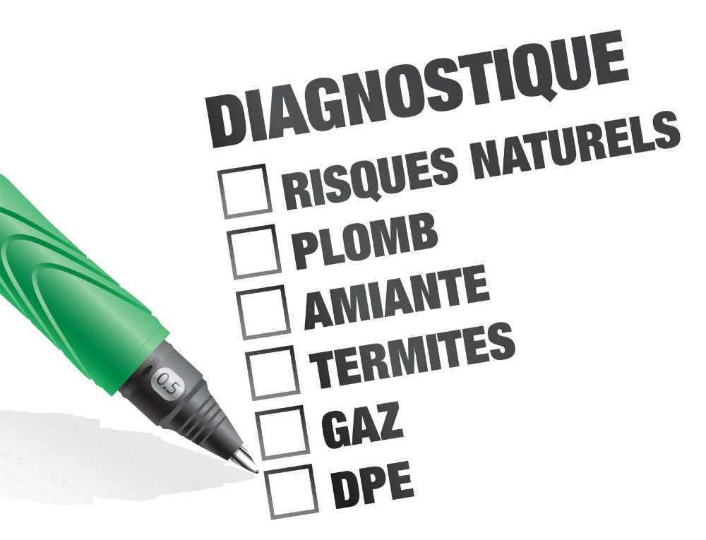 Diagnostic-immobilier Rodez