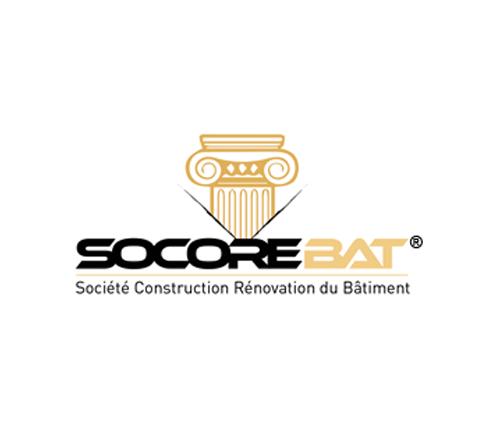 Entreprise de menuiserie bois PVC alu dans l'Aveyron